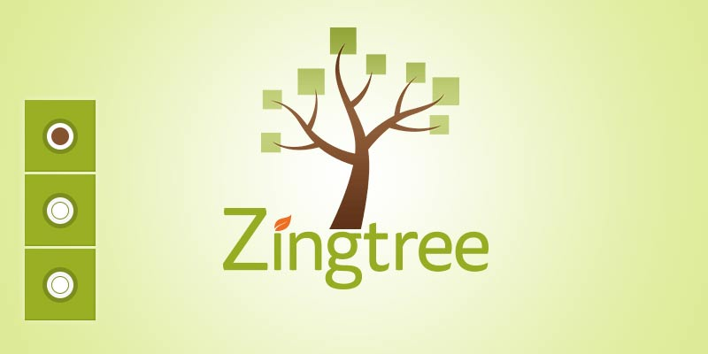 Zingtree Custom Themes