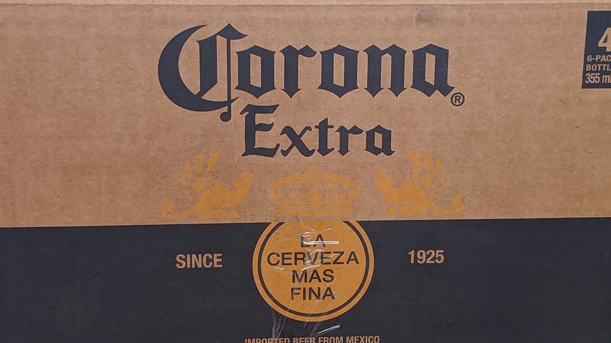 Corona Virus, COVID-19 Relief for Online Businesses